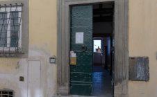 Appartamento a Cortona con vista