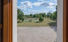 Farmhouse with swimming pool in Valdichiana