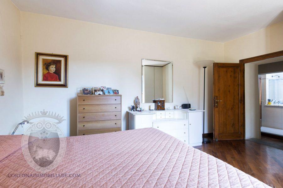 Apartment with 2 panoramic terracesappartamento con 2 terrazze panoramiche