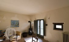 Charming renovated 10th century rectory