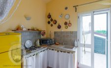 Apartment with 2 bedrooms 2 bathrooms and terrace