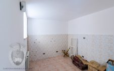 Appartamento centrale con 3 camere 2 bagni
