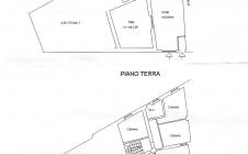 C171C Plan